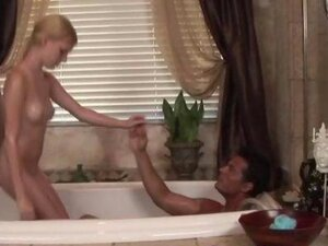 Bath xxx video clips