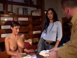 xxx video clips from xHamster