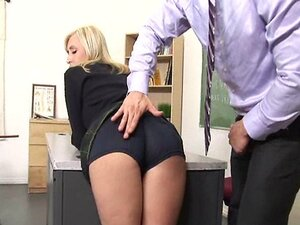teacher student sex