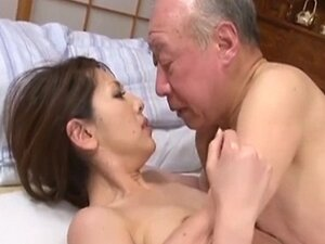 Japanese wife tube sex movies