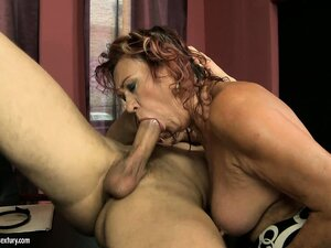 mature porn tube from WinPorn