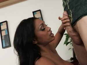 big cock porn from XBabe