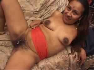 Indian indian porn movies
