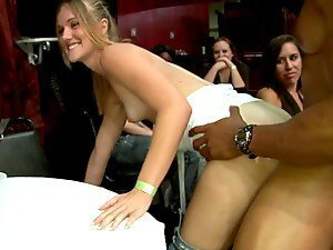 babes porn tube from AnyPorn