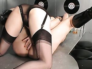 xxx video clips from YourLust