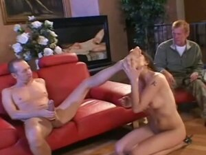 Cheating xxx video clips