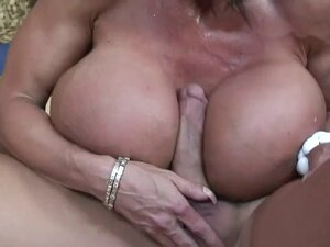 Melons xxx video clips