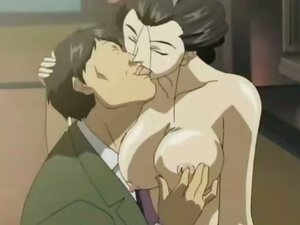 free hentai videos from VipTube