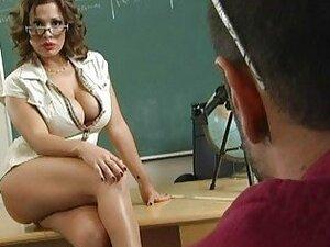 teacher sex tube